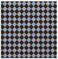 rug #670777 | square check rug