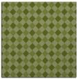 rug #670790 | square check rug
