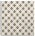touch of cloth rug - product 670805