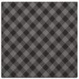 rug #670815 | square check rug