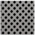 rug #670837 | square check rug