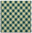 touch of cloth rug - product 670870