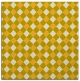 touch of cloth rug - product 670953