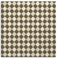touch of cloth rug - product 670958
