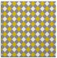 touch of cloth rug - product 670966