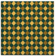 touch of cloth rug - product 670970