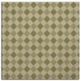 rug #670990 | square check rug