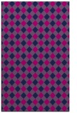 touch of cloth - product 671398