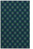 rug #671402 |  check rug