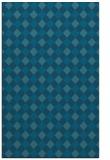 rug #671420 |  check rug