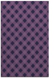 touch of cloth - product 671466