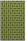 rug #671494 |  check rug