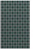 rug #671500    check rug