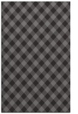 rug #671520    check rug