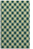 touch of cloth rug - product 671574
