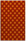 rug #671613 |  popular rug