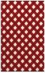 rug #671619 |  check rug