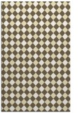 touch of cloth rug - product 671661