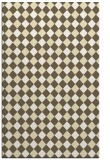 touch of cloth rug - product 671662