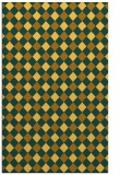 touch of cloth rug - product 671673