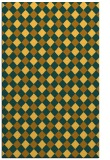 touch of cloth rug - product 671674
