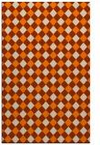 rug #671686    check rug