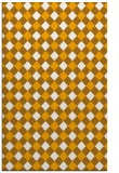 touch of cloth rug - product 671706