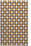 rug #671718    check rug
