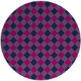 touch of cloth rug - product 671750