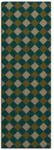 touch of cloth rug - product 672193