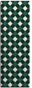 touch of cloth rug - product 672206