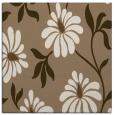 riyal rug - product 674337