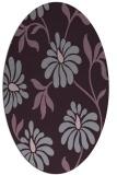 riyal rug - product 674773