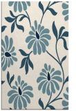 riyal rug - product 674913