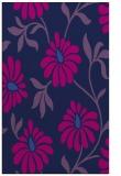 riyal rug - product 674917