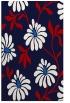 rug #675131 |  natural rug