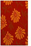 rug #675133    red natural rug