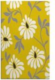 rug #675189    yellow natural rug