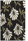 rug #675197 |  natural rug