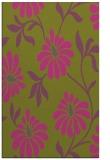 riyal rug - product 675217