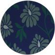 riyal rug - product 675273