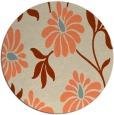 riyal rug - product 675438