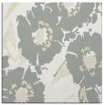 rug #676229 | square beige rug