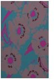rug #676713    pink natural rug