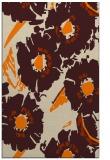 rug #676965 |  natural rug