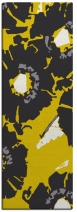 popping poppy rug - product 677653
