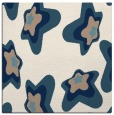 five star rug - product 679489