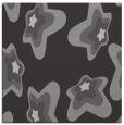 rug #679665   square orange natural rug