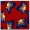 five star rug - product 679705
