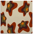 five star rug - product 679781